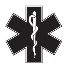White Oak EMS Sticker Pack messages sticker-2