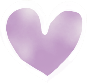Hearts Sticker Pack messages sticker-0
