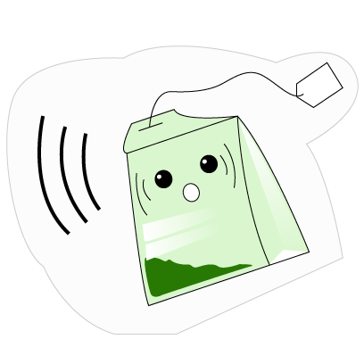 Matcha Sticker Pack messages sticker-4