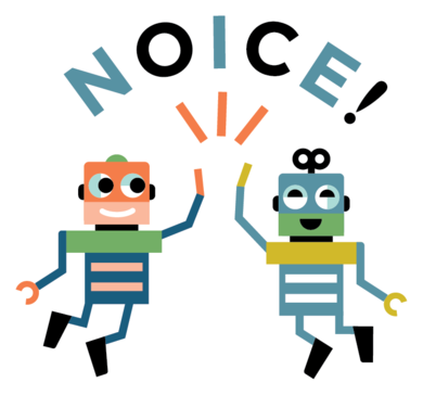 Fossil Stickers messages sticker-7
