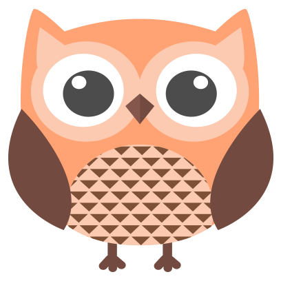 Sticky Owls messages sticker-11
