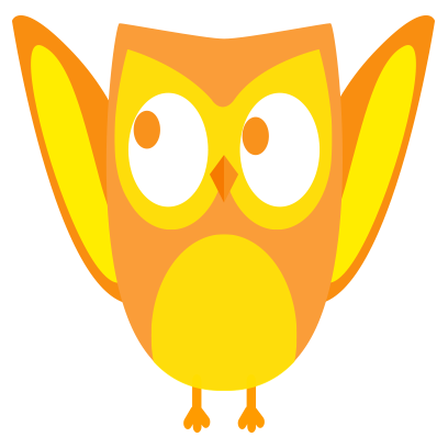 Sticky Owls messages sticker-4