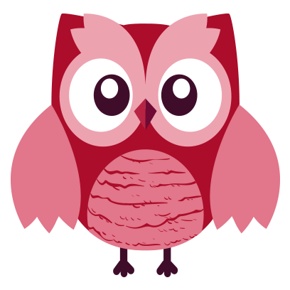 Sticky Owls messages sticker-6