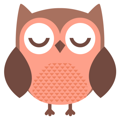 Sticky Owls messages sticker-3