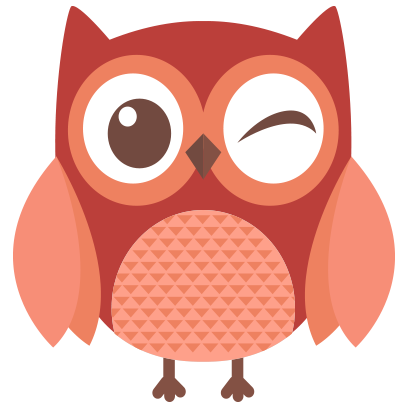 Sticky Owls messages sticker-9
