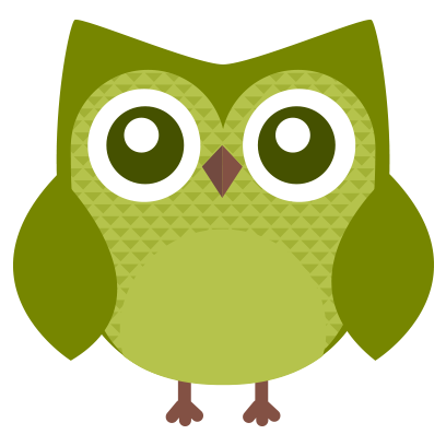 Sticky Owls messages sticker-0