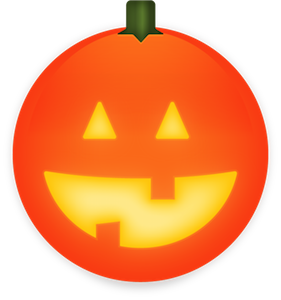 Jack-o-moji messages sticker-0