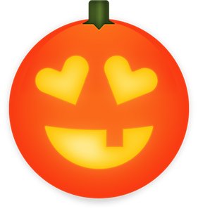 Jack-o-moji messages sticker-1