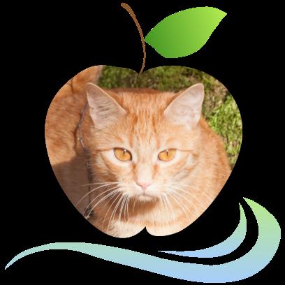 Applecreek's Farm messages sticker-0