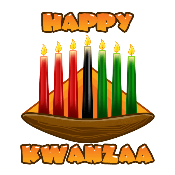 Celebrate Stickers messages sticker-11