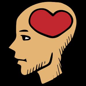 Valentine's Stickers messages sticker-7