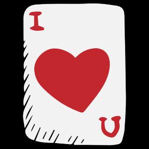 Valentine's Stickers messages sticker-0