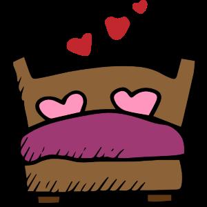 Valentine's Stickers messages sticker-2