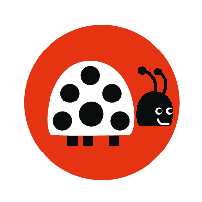 Onni & Ilona: Happy Stickers messages sticker-2