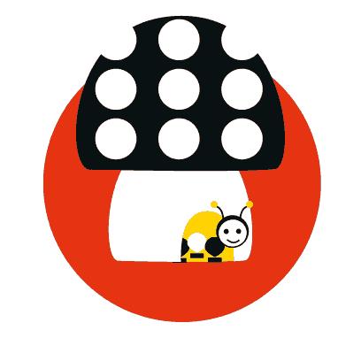 Onni & Ilona: Happy Stickers messages sticker-11