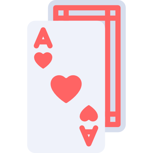 Casino Stickers messages sticker-2