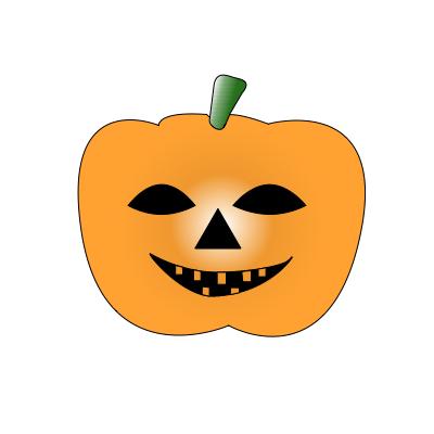 Halloween Delight messages sticker-6