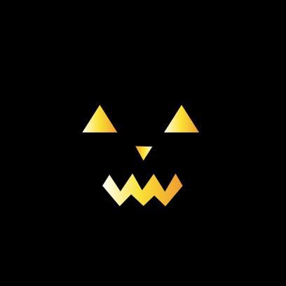 Halloween Delight messages sticker-8