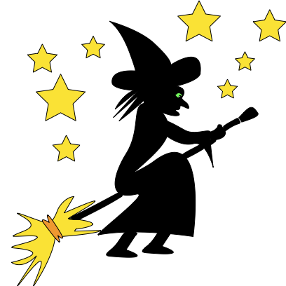 Halloween Delight messages sticker-0