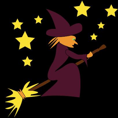 Halloween Delight messages sticker-2