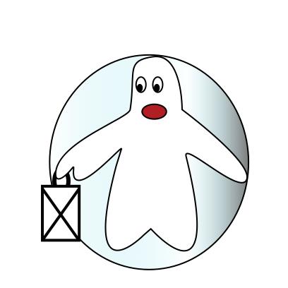 Halloween Delight messages sticker-10