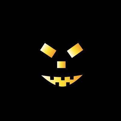 Halloween Delight messages sticker-9