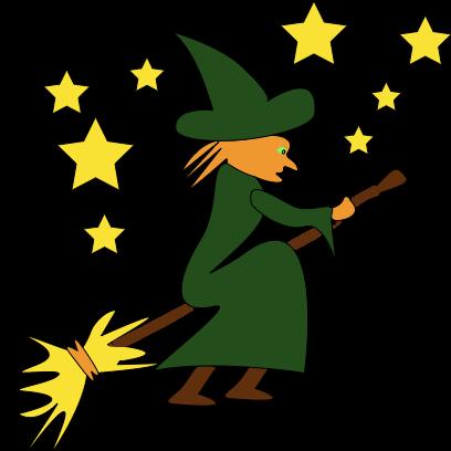 Halloween Delight messages sticker-1