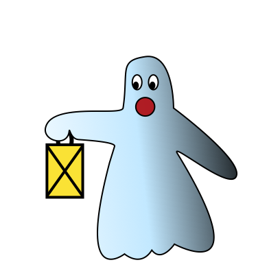 Halloween Delight messages sticker-11