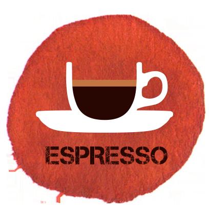 Kaffee-Chat messages sticker-5