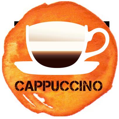 Kaffee-Chat messages sticker-4