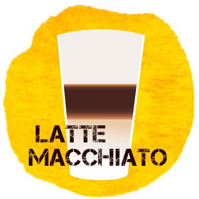 Kaffee-Chat messages sticker-0