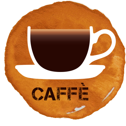 Kaffee-Chat messages sticker-1