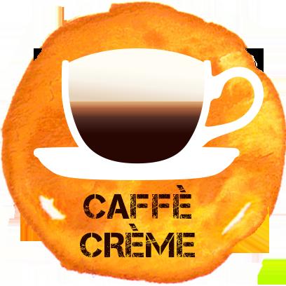 Kaffee-Chat messages sticker-2