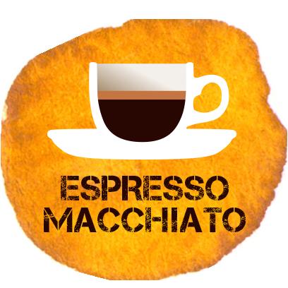 Kaffee-Chat messages sticker-8