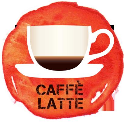 Kaffee-Chat messages sticker-3