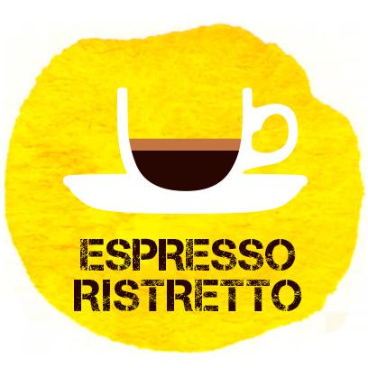 Kaffee-Chat messages sticker-6