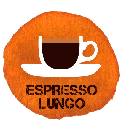 Kaffee-Chat messages sticker-7