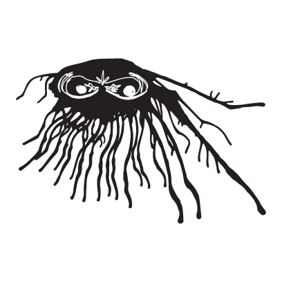 Spookers messages sticker-0