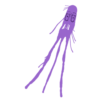 Spookers messages sticker-10