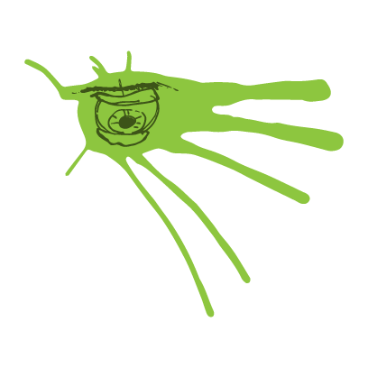 Spookers messages sticker-9