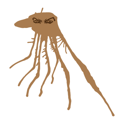 Spookers messages sticker-7