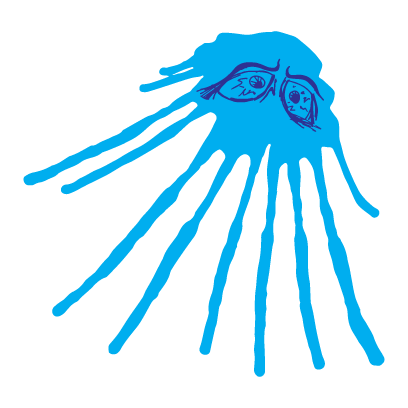 Spookers messages sticker-5