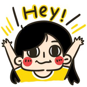 Say Cheese! − NHH Stickers messages sticker-2
