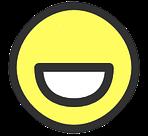 Nâam messages sticker-11