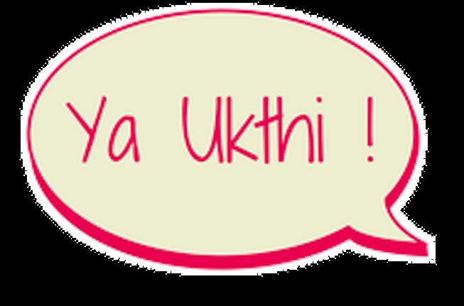 Nâam messages sticker-10