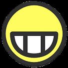 Nâam messages sticker-8