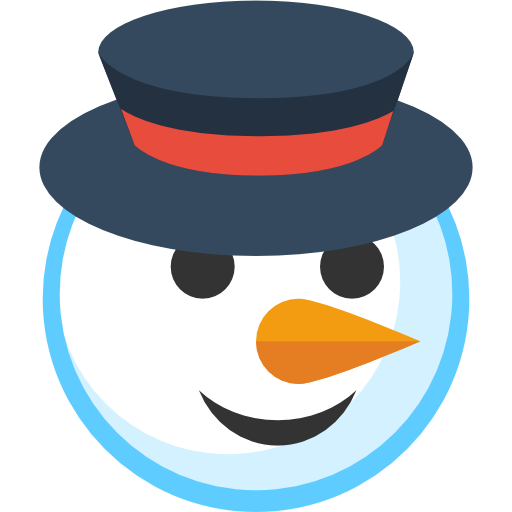 Super Santa - Christmas Stickers for iMessage messages sticker-3