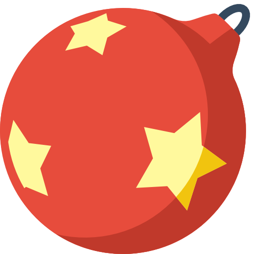 Super Santa - Christmas Stickers for iMessage messages sticker-8