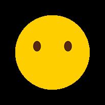 motionJI messages sticker-1