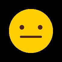 motionJI messages sticker-0